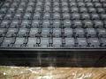 塘廈回收整盤電子物料