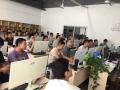东莞东城PLC专业培训学校自动化实战基地