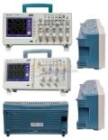 精密仪器£¬分析仪器£¬测量仪器回收