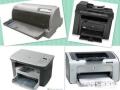 上海惠普打印机回收上海二手3D打印机回收