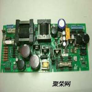 库存线路板,柔性电路板,镀金电路板,镀银电路板,电路板下脚料等.