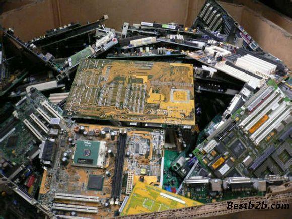求购报废pcb电路板回收奉贤区上门收购电话