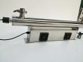 通遼國潤GR-UVC-80管道式紫外線農村飲用水改造