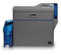 datacard sr300再轉印打印機維修