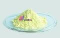 BA纸浆专用荧光增白剂产品供应