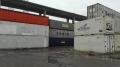 中山二手集裝箱貨柜出售 全新集裝箱房出售