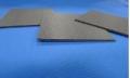 供应进口PS-1394吸收干扰胶带
