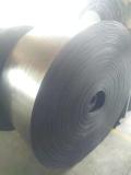 供應橡膠鋼絲膠帶