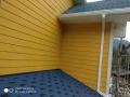 常州木紋水泥板工廠直供