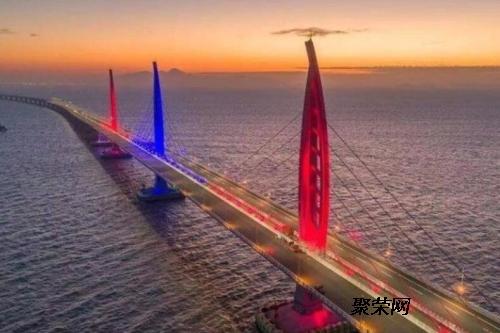 港珠澳大桥还会放多少个车牌指标,内资企业如何申请FV车牌