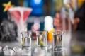 2020·2021上海國際糖酒商品交易會