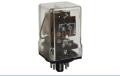 供應 B255XCXP-24A 功率繼電器