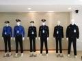 新式城管執法制服-2020城管標志服裝