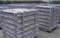 渭南市鋼芯鋁絞線回收 回收饋線單位