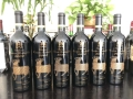 杭州求購郎酒回收價值錢拉菲紅酒回收價值