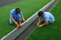北京哪里有塑料草坪假草坪专卖