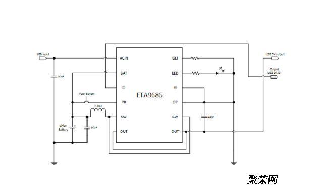 收购iphone7液晶屏回收苹果6显示屏 钰泰eta9640,移动电源单芯片
