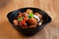 江苏黄焖鸡米饭?#29992;?#19968;般要求