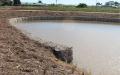 河道內生態防洪修復鍍高爾凡格賓網