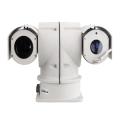 MEF53x6.7TP-QCA 車載熱成像云臺攝像機