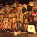 杭州收購老書籍商店