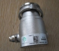 PA801叶片泵福利德fluid水泵快速报价