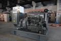 連云港二手柴油發電機回收 進口沃爾沃發電機組回收