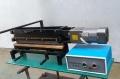 供应DXD-40电动钢筋标距仪