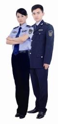 劳动监察标志服 劳动监察制服 劳动制服