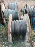 海门电缆回收 电缆电线回收价格 回收设备用电缆线