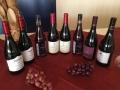 廣州回收拉菲紅酒報價