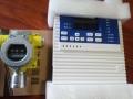 涂裝房噴漆房用油漆氣體檢測報警器