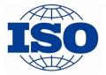 供应厦门ISO9001质量管理体系精细化系统培训辅导