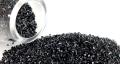 滬正BN-PA6保溫蓄熱保暖PA6塑料母粒