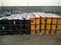 回收庫存過期鋼結構油漆供應