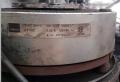 賓德制動器熱推76 43116H00 Var