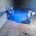 衡水防水堵漏公司衡水地下室堵漏公司
