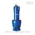 500HQB-70潜水混流泵,混流泵厂家,轴流泵厂家