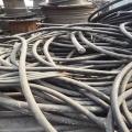 北京電纜回收求購公司