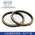 廣東東晟密封星型組合DQF產品生產直銷