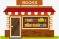 辦理零售出版物經營許可所需材料和要求