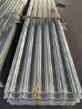 艾珀耐特采光板透明瓦防腐板生产厂家