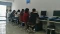惠州室内设计培训班小班制一对一