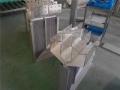 金閶工廠淘汰母線槽回收 1600A母線槽回收
