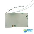 4-5串30A D849儲能鋰電池保護板