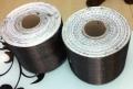 广州柏霖碳纤维材料碳纤维布正品销售