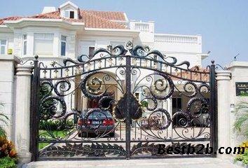 玻璃门,钢质,无机布,防火卷帘门,铁艺大门,铁艺围栏,护窗,防盗门,灯箱