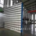 焊接平臺鑄鐵生產工藝流程的基本是