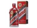 宁波回收猪茅台酒回收多少钱