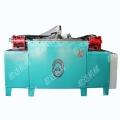 小區垃圾桶戶外大型垃圾桶設備專用生產機器垃圾桶設備多